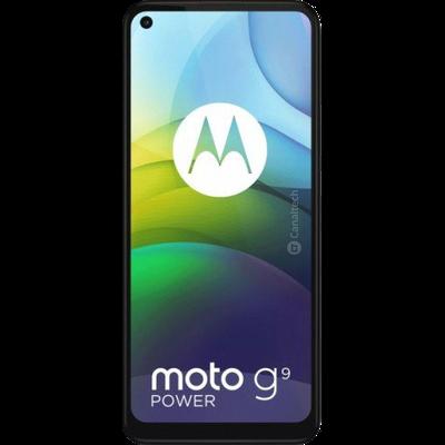 Moto G9 Power