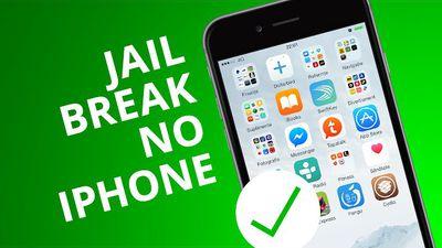 JAILBREAK NO IPHONE: 5 motivos para FAZER [5 Motivos]