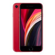 "iPhone SE Apple 128GB (PRODUCT)RED 4,7"" 12MP iOS"