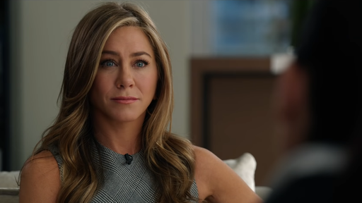 The Morning Show | 2ª temporada ganha data de estreia e trailer no Apple TV+