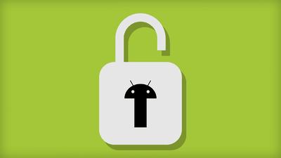 Vários smartphones Android já vêm com vulnerabilidades de fábrica