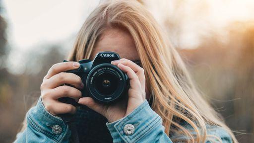 Melhores editores de fotos gratuitos e online
