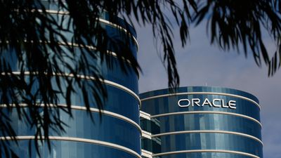 Google perde batalha contra Oracle por copyright do Java