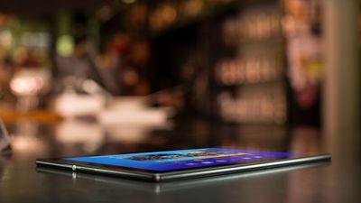 Rumor | Sony pode lançar nova dupla de tablets de 8 e 10 polegadas