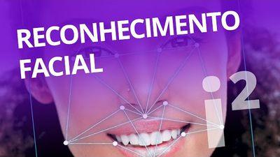 Reconhecimento facial antes de cometer crimes [Inovação ²]