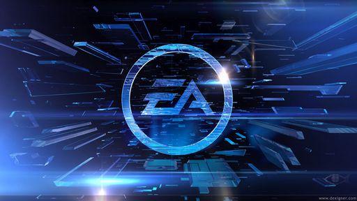 Eletronic Arts irá anunciar novos jogos; um deles na Gamescom