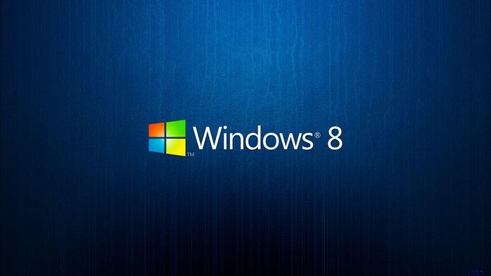 """Microsoft adianta a """"morte"""" do Windows 8 em quatro anos"""