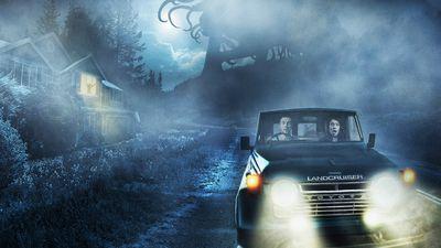 """Série """"O Nevoeiro"""" é cancelada e não terá uma segunda temporada"""