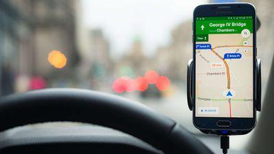 Google busca levar o Android aos automóveis firmando parceria com montadoras