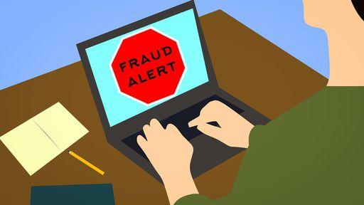O papel da educação digital na defesa contra golpes e fraudes
