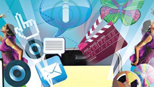 9 aplicativos para edição de vídeo em seu Smartphone