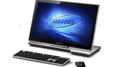 Samsung pode vender sua divisão de PCs para a Lenovo