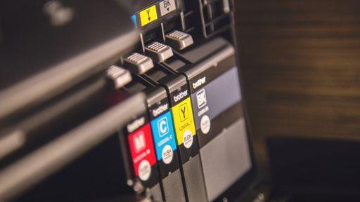 Windows 10 ganha atualização para corrigir problemas com impressoras