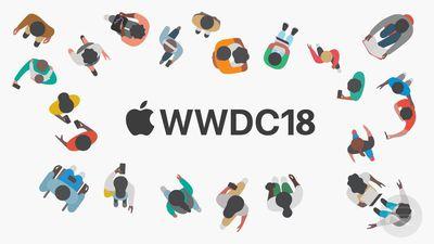WWDC 2018 | Tudo o que a Apple anunciou na conferência para desenvolvedores