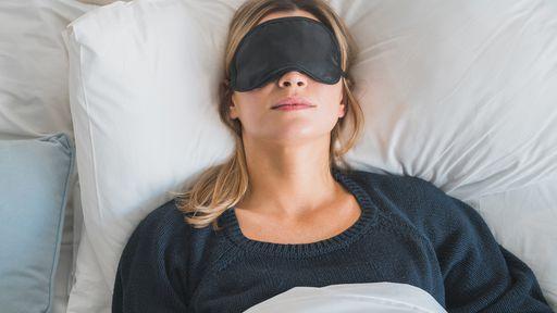 10 problemas que podem surgir se você não dormir bem