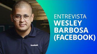 Como sua empresa de tecnologia pode se desenvolver com o Facebook [CT Entrevista