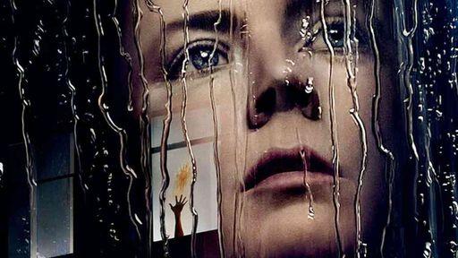 Crítica | A Mulher na Janela é um belíssimo Frankenstein de filmes de suspense
