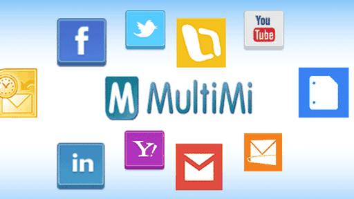 AVG lança ferramenta que detecta links maliciosos em redes sociais e e-mails