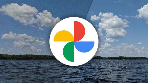 Nova Memória do Google Fotos vai contemplar os entusiastas de arqueologia