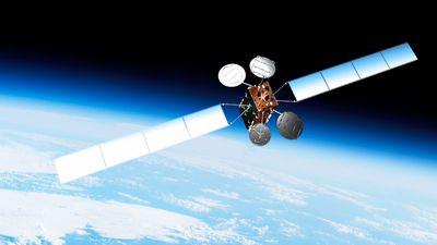 Novo satélite da Telebras e Embraer é colocado em órbita