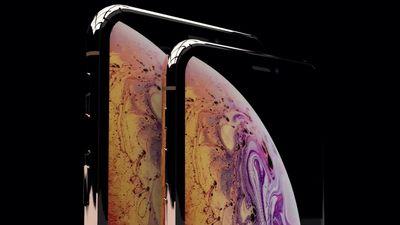 Cases do iPhone X não devem servir no modelo XS