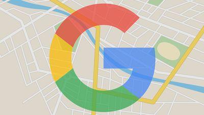 Google Maps quer expandir seus serviços oferecendo rotas para motocicletas