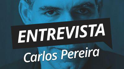 CT Entrevista - Carlos Pereira (Cisco): O data center e a transformação digital