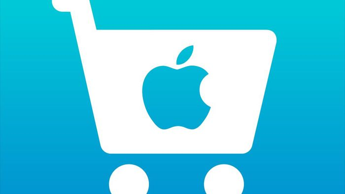 Apple restringe loja online apenas às versões recentes do macOS e Safari