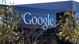 Google lança novo programa de incentivo a startups de IA e machine learning