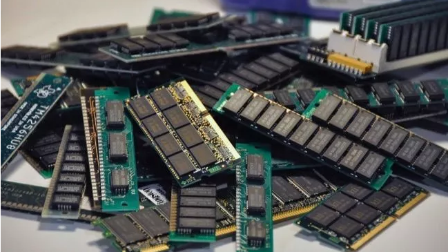 Como testar o desempenho da memória RAM do seu computador