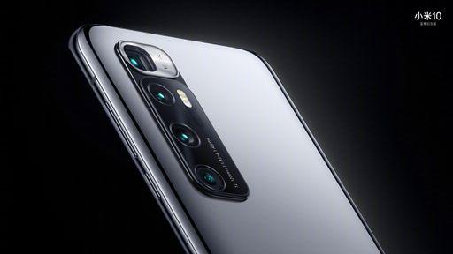 Xiaomi Mi 10S ganha data de lançamento; saiba o que esperar do topo de linha