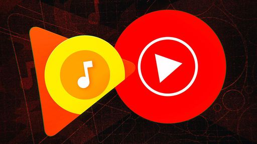 Como Transferir Músicas Do Google Play Music Para O Youtube Music Canaltech