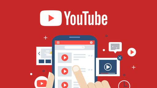 Como baixar vídeos do YouTube no celular