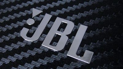 CES 2018: JBL Link View é um Google Home com tela e o Assistente embarcado