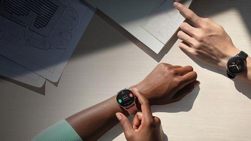Samsung divulga detalhes da One UI Watch, interface do próximo Galaxy Watch