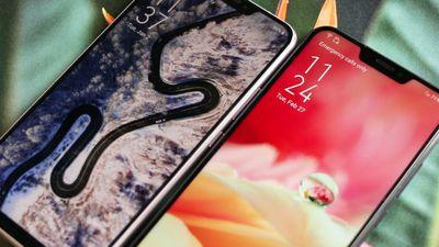 MWC 2018 | Zenfone 5Z, novo flagship da Asus, tem Snapdragon 845 e 8 GB de RAM