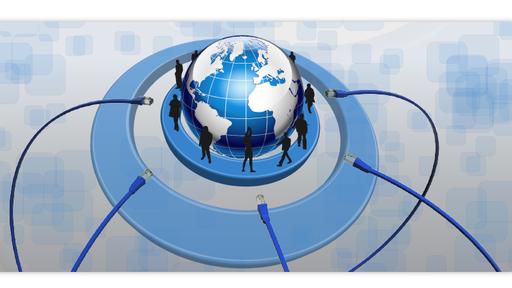 No novo ecossistema digital, o lema é: capacite-se!