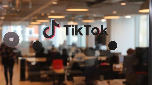 Pressionada pela China, dona do TikTok reforça segurança de dados antes de IPO