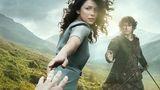 Netflix: confira os lançamentos da semana (14/07 a 20/07)