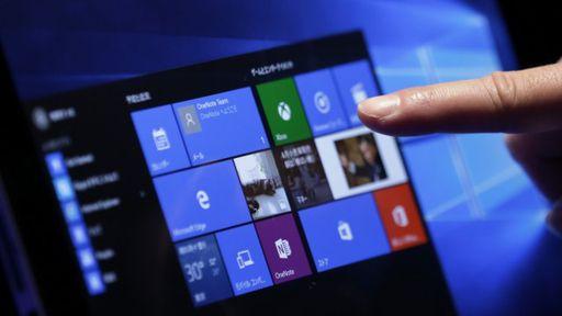 Usuários relatam que Windows 10 está sendo instalado sem permissão