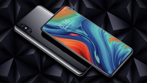 MIUI 13 e Xiaomi Mi Mix 4 ganham previsão de lançamento ainda para 2021
