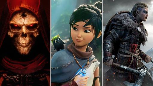 PS4, PS5: os jogos mais baixados na PS Store em setembro