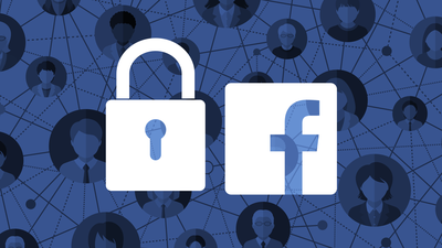 Apps Android estão enviando seus dados ao Facebook sem permissão