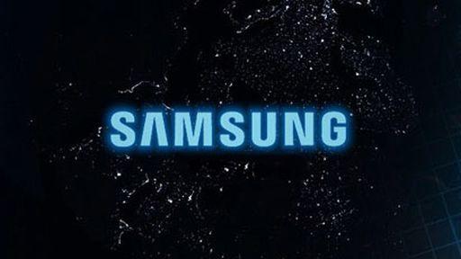 Ações da Samsung recuam 7% depois da vitória judicial da Apple