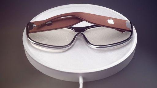 Rumor: óculos VR da Apple podem custar US$ 3 mil — e hardware impressiona