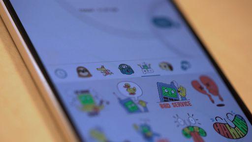 Google Assistant é principal destaque do Allo, lançado nesta quarta-feira (21)