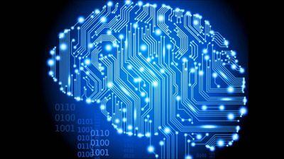 Inteligência Artificial vai conduzir a próxima grande revolução computacional
