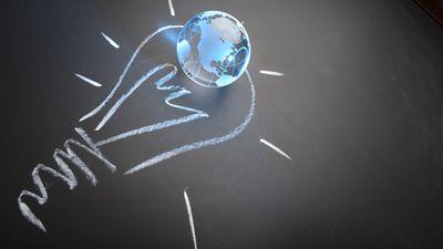 Nova lei quer que empresas de tecnologia invistam mais em inovação