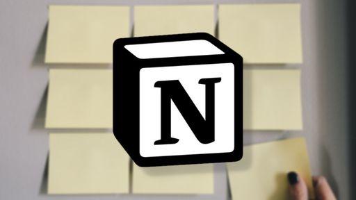 O que é e como funciona o Notion