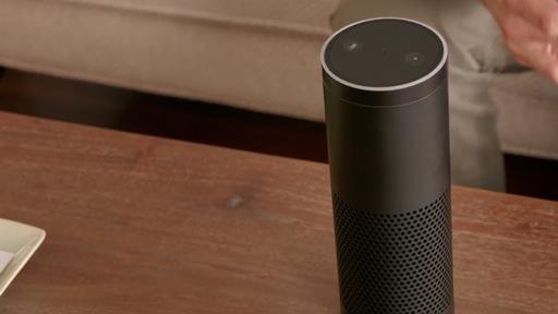 Com atualização, Alexa vai poder conversar com usuário quando quiser